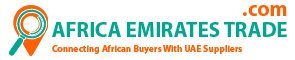 africaemiratestrade logo