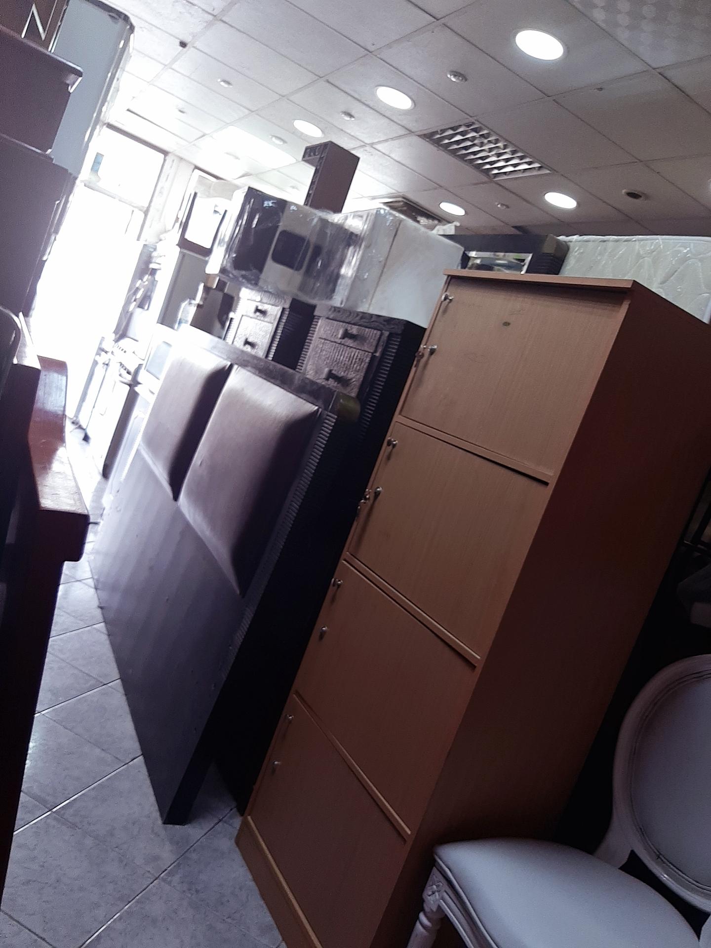 Kainat used furniture