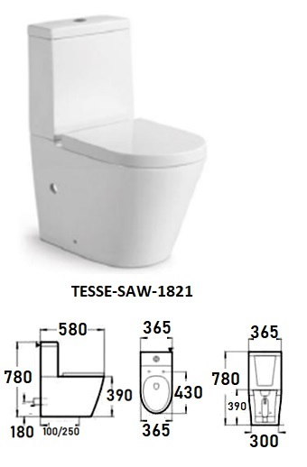 TESSE-SAW-1821
