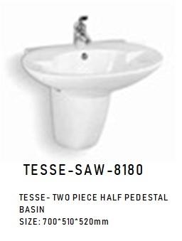 TESSE-SAW-8180