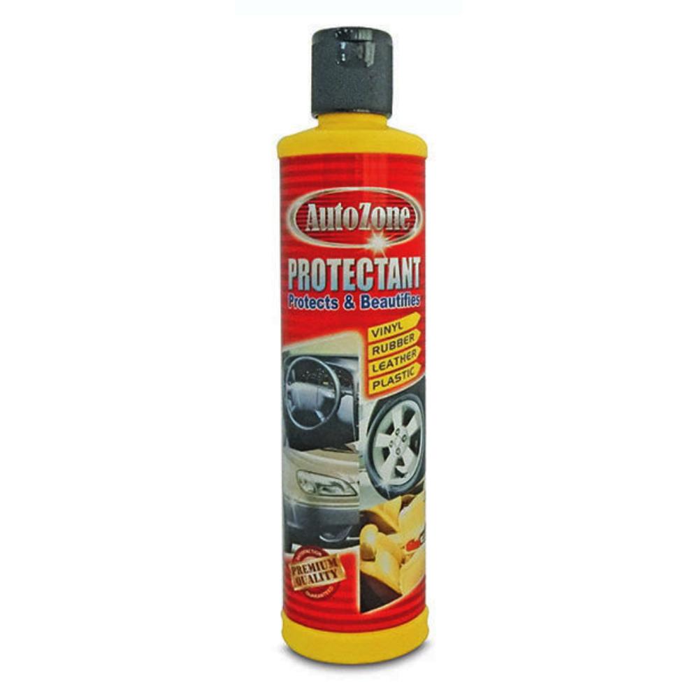 AUTOZONE Protectant Cream 300ml BS305