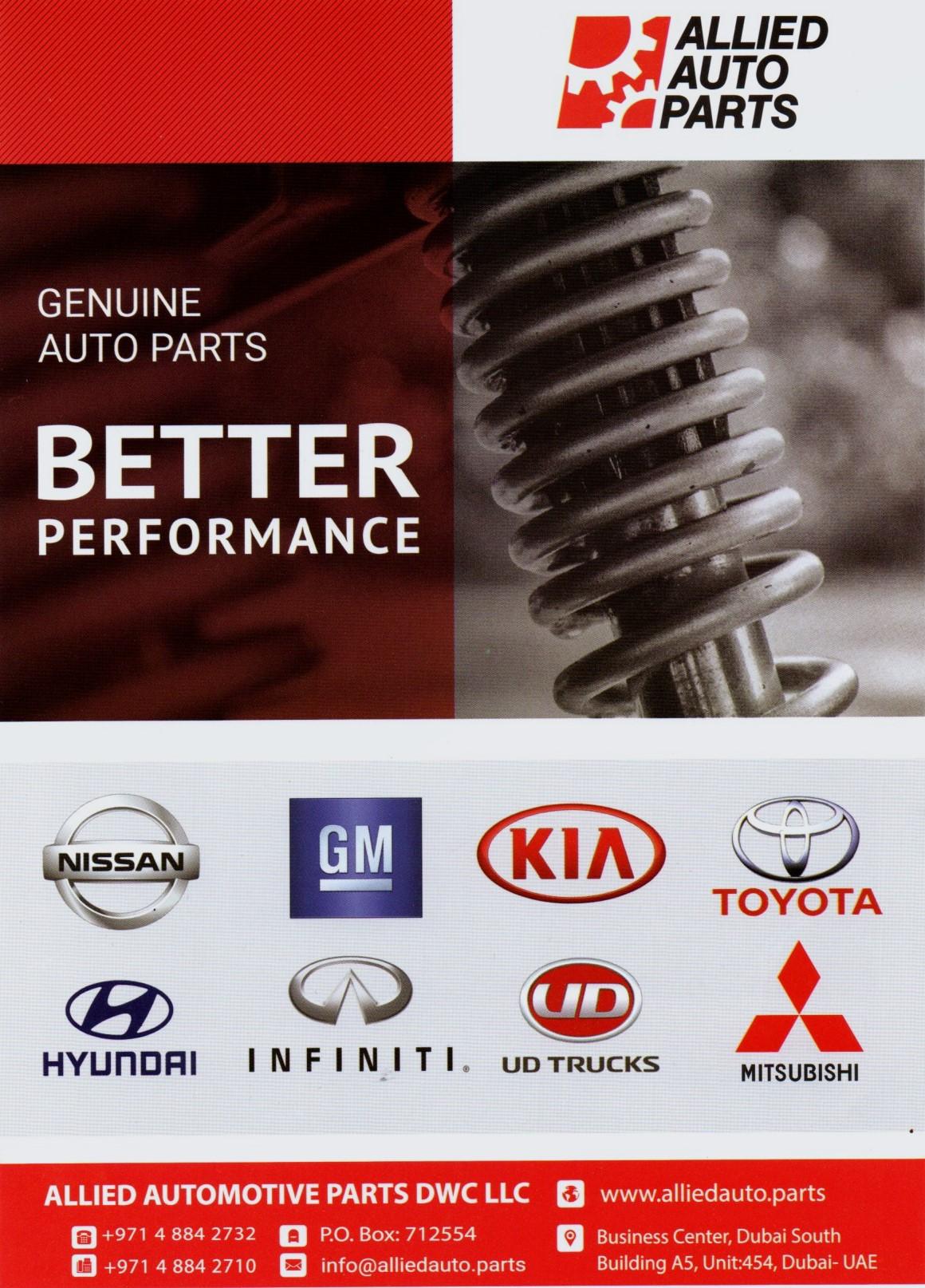 Toyota, Nissan, KIA, Hyundai, Mitsubishi, RS200 Oils