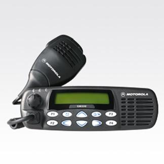WIRELESS RADIOS, WALKIE TALKIES, CCTV, METAL DETECTORS