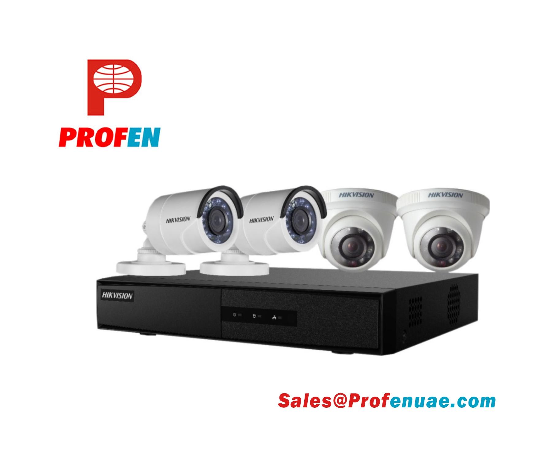 Turbo-HD-Surveillance-Kit-DVR-4Cameras
