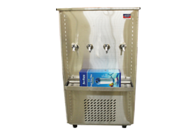 Drinking water cooler dispenser  2/3/4/5 taps - dana