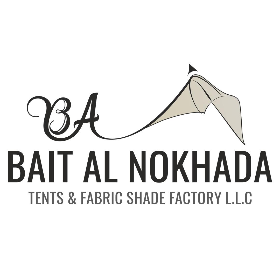 Tent Rental Service
