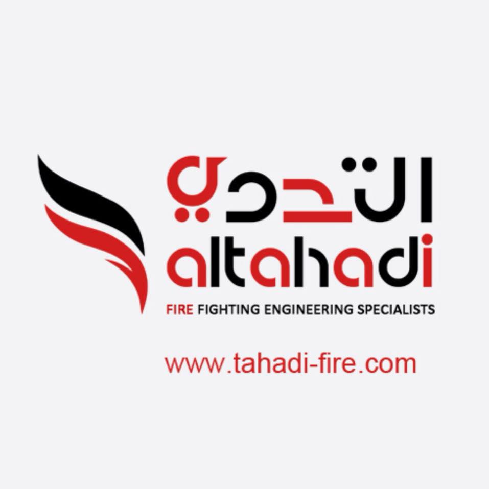 Fire Fighting Products & Fire Alarm. Products