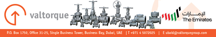Industrial Valves, Pipes and fittings