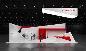 exhibition stands /interior decorators