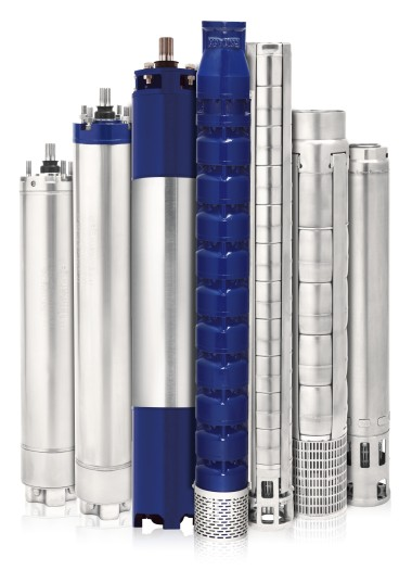 SUBMERSIBLE MOTOR,PUMPS,CABLE, GI PIPE, UPVC COLOUM PIPES