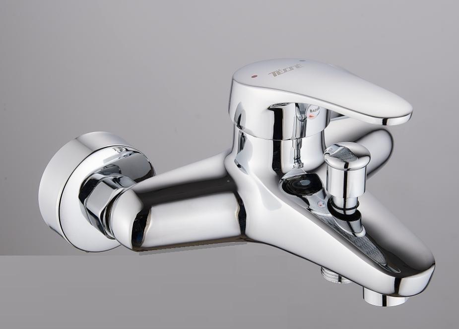 TESSE-MIX-ST201 (BATH & SHOWER MIXER)
