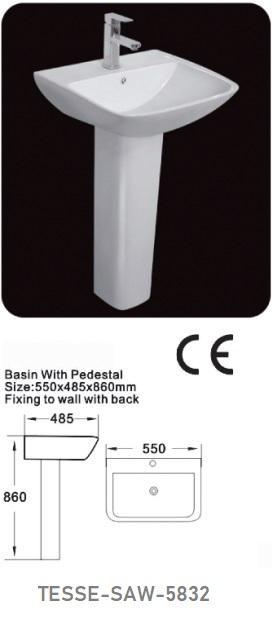 TESSE-SAW-5832